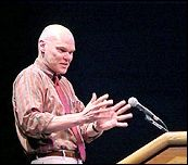 Carville_2_2